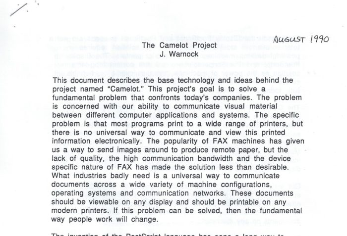 pdf_camelot_project